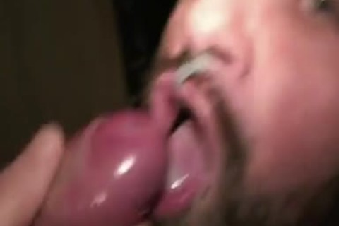 Can you Take That Much spooge? Can you Watch Until The End out of Ejaculating All Over The Place? Here Is A Second Cumpilation Of Cumpilations With greater amount Than 10 Cumshots Per Minute, All On sperm-hungry Male Faces. Credit Goes To The Origina