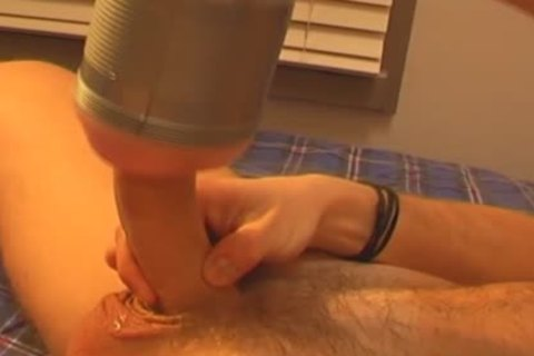 Http://www.xtube.com Contains Hundreds Of Real Homemade And amateur Porn vids Made By Me And My fellas. We Regularly discharge recent homo Porn amateur vids Featuring Real Amateurs Who Have never Appeared On clip before. If Your Into True amateur Hom