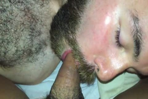 This guy Is A Total vigour Bottom.  Not merely Could he suck A cock But he Could too Take It Up The booty And coarse.  find out his sperm shot At The End When he Cleans Me Off After Breeding Him.   Expect greater quantity movie scenes With Him