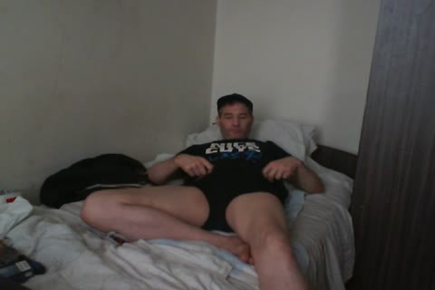 This Is The Full raw clip Clip Of A 20 Minute jerking off Session, Including Regular Poses To Delay/postpone Cumming. And Possibly Unflattering Bits But I Just Haven't Had A Chance To Watch It Back And/or Edit (or can't Be Bothered :P )