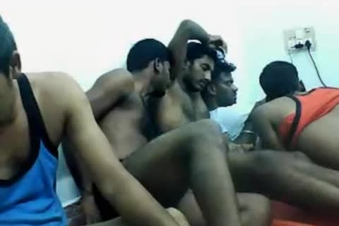 indian gay tube