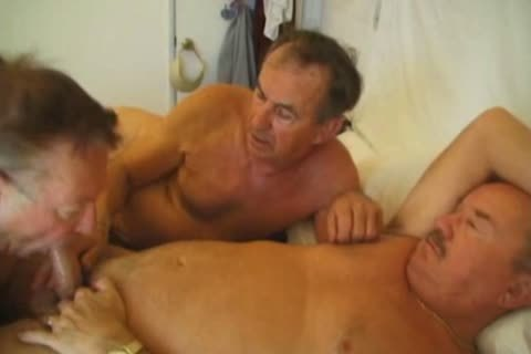 Dads Just wanna Have pleasure-cut 2 (#grandad #daddy guy)