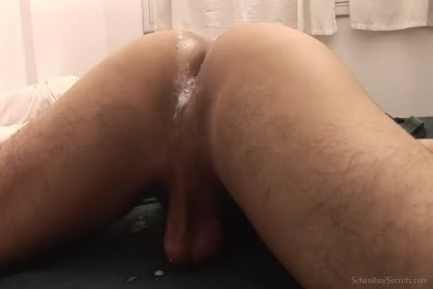Daddy fuck Me Please !