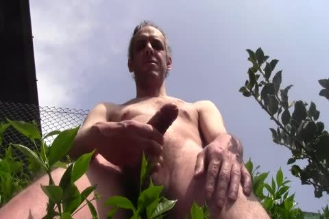 THE best OF ME Part 1 - non-professional COMPILATION OF 3 CUMSHOTS OUTDOOR IN PUBLIC