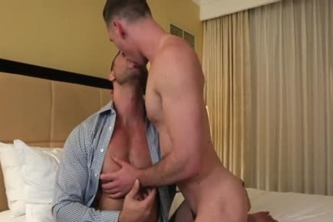 [lovely house] Austin Wolf & Fane Roberts.mp4