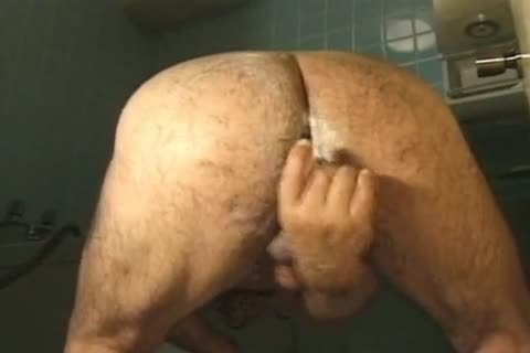 gayasianporn.biz.SSV Samson asshole most good Vol2