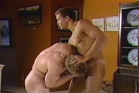 blowjob Of The Class2 - 89 - Full movie