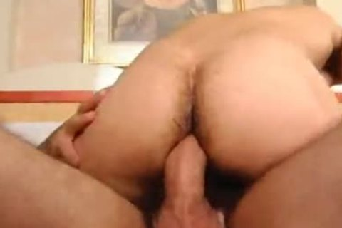 hairy Latinos Hunks pound In A Jacozzi