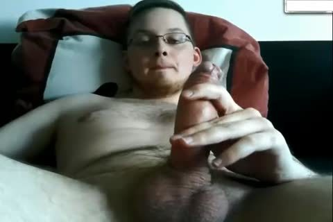 Cedric The Bavarian loves To Masturbate And orgasm For His Fans Online Showing Everyone His sex cream Coming Out His penis. he cums A admirable Amount Of sex cream In This clip.