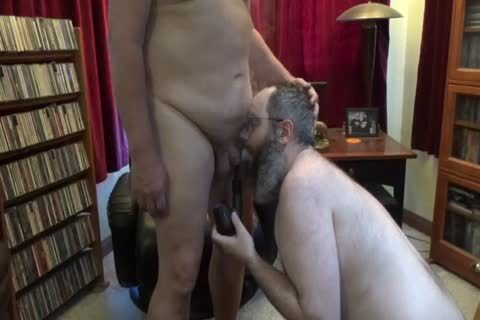 I Puff A Pipe whilst Getting Face banged. Pipe And dick In My throat, I Produce Smoke And in a short time I'm Rewarded With His humongous spooge