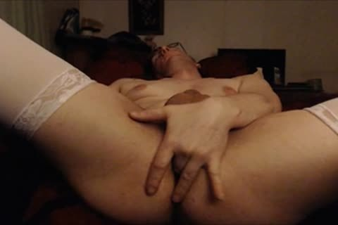 camshow 02-03-2014