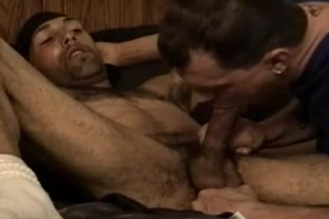 REAL STRAIGHT boyz tempted By Cameraman Vinnie. Intimate, Authentic, yummy! The Ultimate Reality Porn! If u Are Looking For AUTHENTIC STRAIGHT dude SEDUCTIONS Then we've Got The REAL DEAL! painfully inward-town Punks, Thugs, Grunts And Blue-collar st