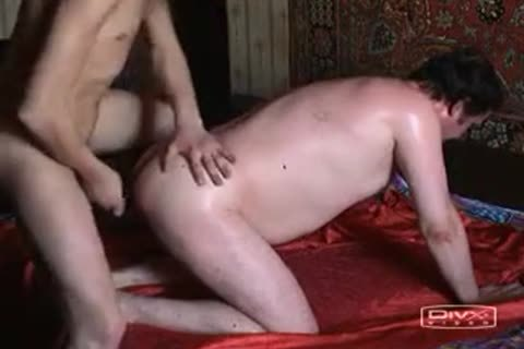 Russian twink Humps Bottom mature