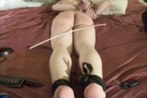 24 Yo White Military chap Enjoyed Boot Camp, But that chap did not get His ass Whipped Endlessly In There Like that chap'd Hoped.. 
