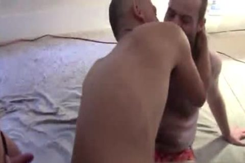 Brutal Stepfather Doggystyle Pov' Data-max=