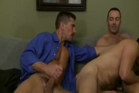older Younger Sex Session