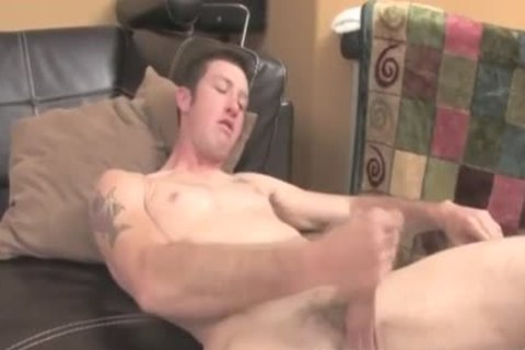 in nature's garb homo slutty men penis Move First Time he Opens Up His