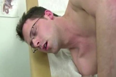 Free Arab Straight stroking videos And dripping dong fellows