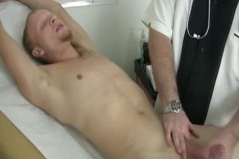 old nasty homo Sex movie Snapchat His Culo Was pleasing And