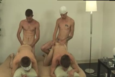 naked Straight dude sex tool In anal gay once In Though, Kevin Just