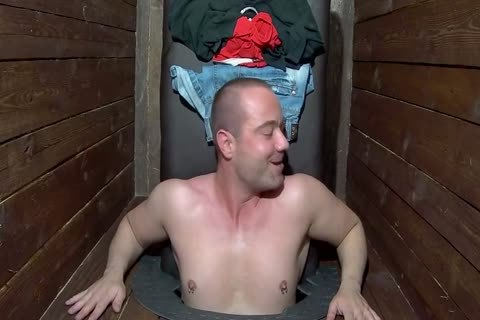 Czech gay dream Part 3