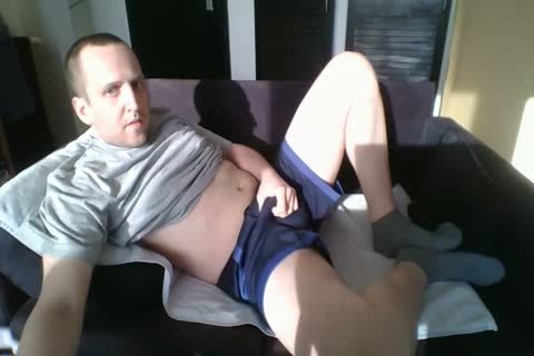 lad Masturbating First Time On Web Camera