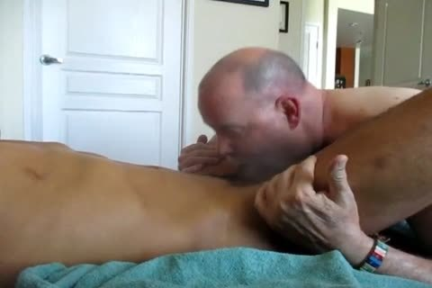 Pure head blow job audition For A recent Top man.