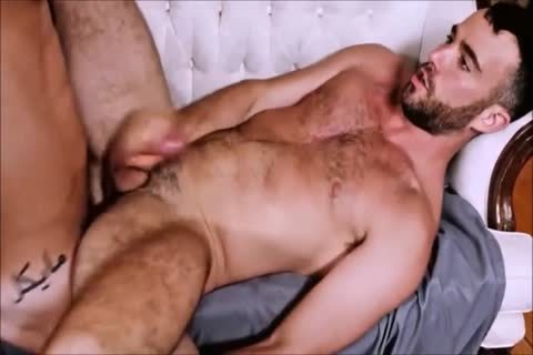 fuck The sperm Out Of Him homosexual Compilation 9 10670399 720p