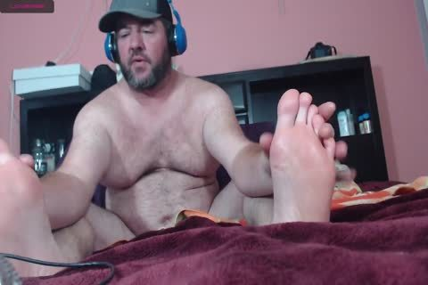 overweight web camera twink Moaning Frotting Accidental sperm discharged On Phone