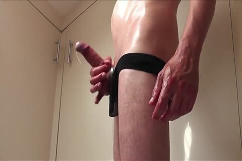 pants Undies booty Oil And cum Compilation 9242250 720p
