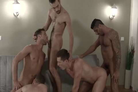 BB-Party  My Place-FULL clip