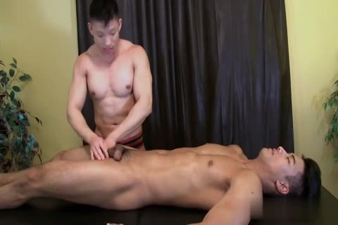 juicy bareback homosexual brutaly ass drilling