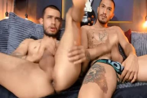 knobs Milking butt banging Free Sex Chat On Cruisingcams.com