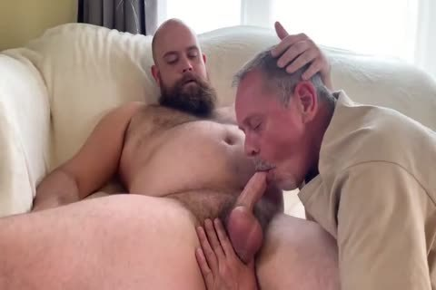 Facefucked