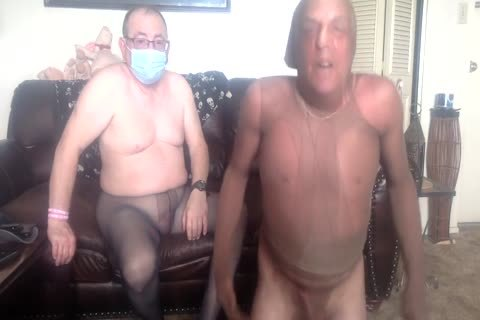 enchanting hose Encasement cum